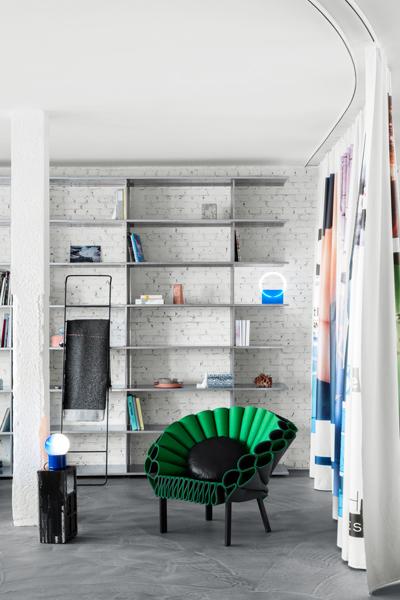 interiors-sabine-marcelis-living-corriere-07
