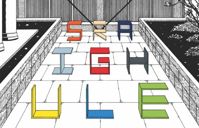 london-design-festival-2018-Alphabetjpg