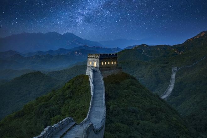 muraglia-cinese-airbnb-living-corriere-01