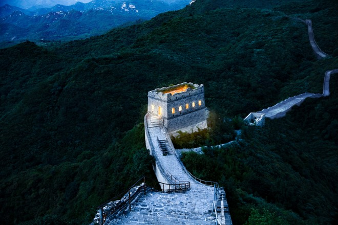 muraglia-cinese-airbnb-living-corriere-05