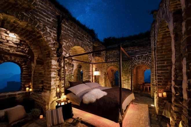 muraglia-cinese-airbnb-living-corriere-07