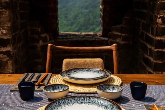 muraglia-cinese-airbnb-living-corriere-14
