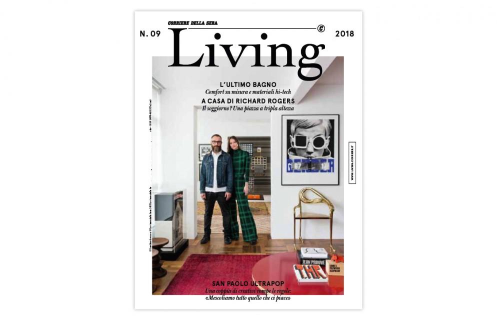 sfoglio-settembre-living-2018-