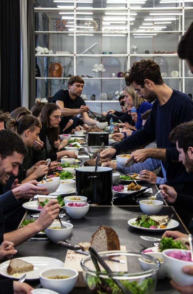 soe-kitchen-101-ristorante-olafur-eliasson-reykjavik-islanda-living-corriere-01