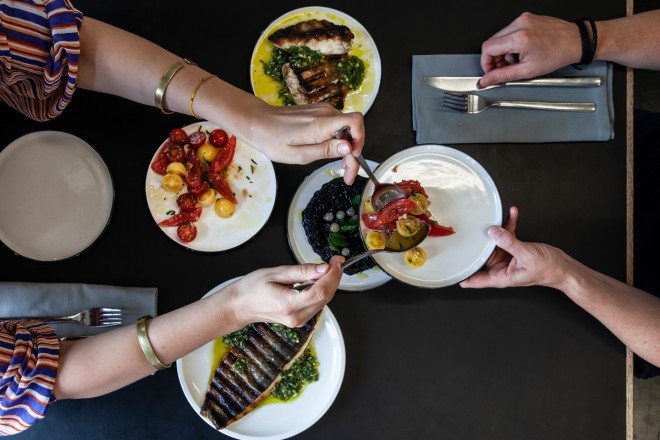 soe-kitchen-101-ristorante-olafur-eliasson-reykjavik-islanda-living-corriere-09