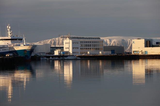 soe-kitchen-101-ristorante-olafur-eliasson-reykjavik-islanda-living-corriere-10