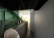 10_Biennale Visual 2.33london-design-biennale-living-corriere
