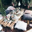 11.metodo-hygge-giardino-living-corriere
