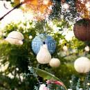 2.metodo-hygge-giardino-living-corriere