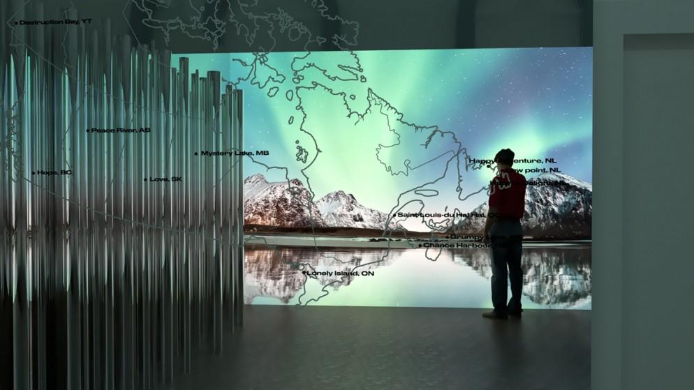 2_Canada - The Canadians 2_london-design-biennale-living-corriere