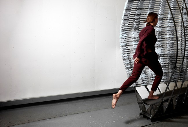 4_Greece - ANIPAKOI 7london-design-biennale-living-corriere
