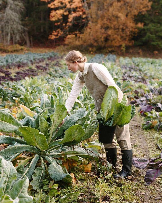 6.metodo-hygge-giardino-living-corriere