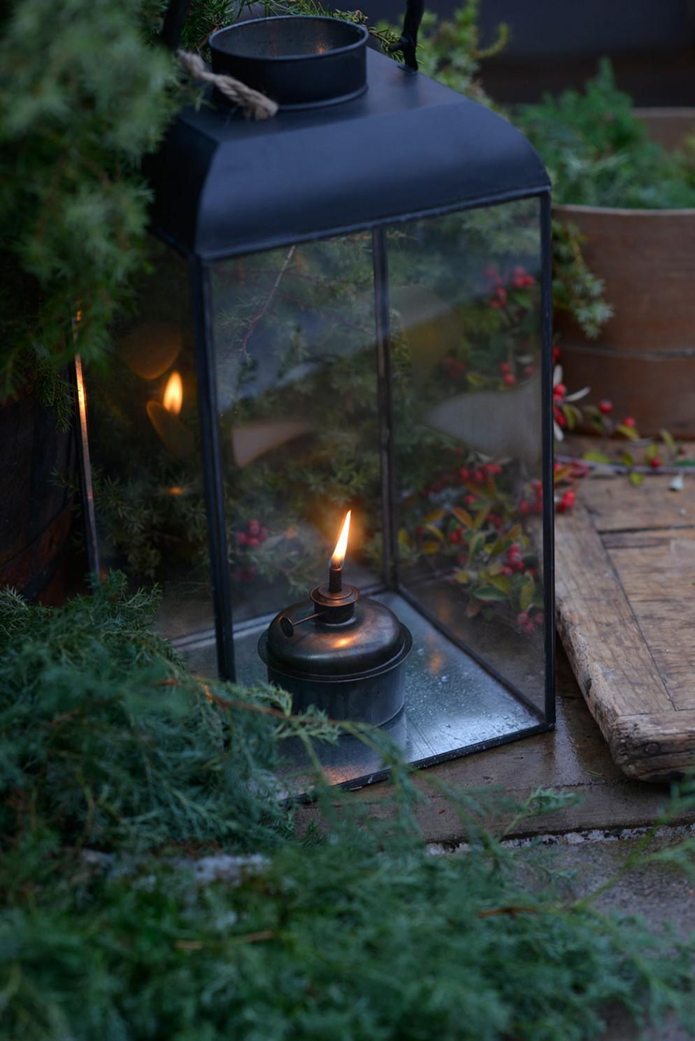 7.metodo-hygge-giardino-living-corriere