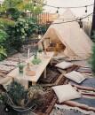 8.metodo-hygge-giardino-living-corriere