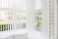 9_SLV_IN_TABANLIOGLU_008london-design-biennale-living-corriere