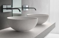 ARBLU_Juta-lavabo-tondo