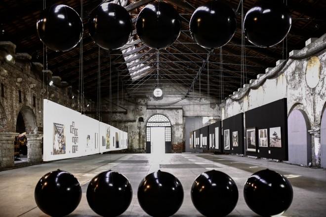 Arte-Laguna-Prize_oooooooooooookkk