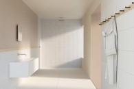 Bathroom_A_3_Cam_01_HiRes