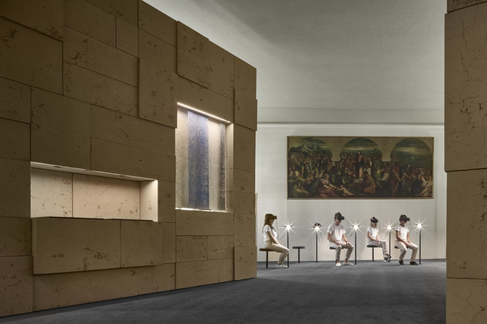 Fondation-Bettencourt-Schueller-Alessandra-Chemollo-1-1280x853