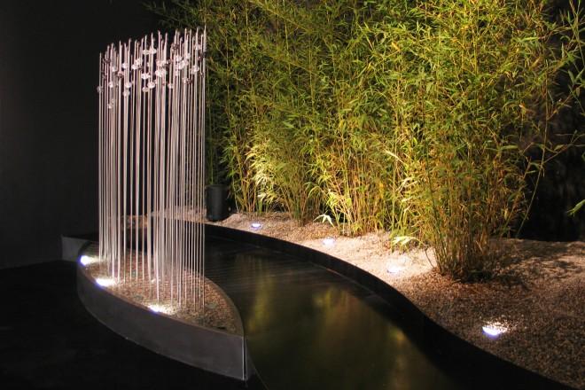 Forme d'Acqua-Luxury-Fountain-Muranoglass_Beads