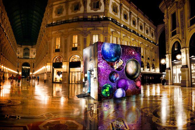 Milano-XL-cubo-GIOIELLI_ESTERNO