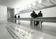 Foto courtesy Triennale di Milano