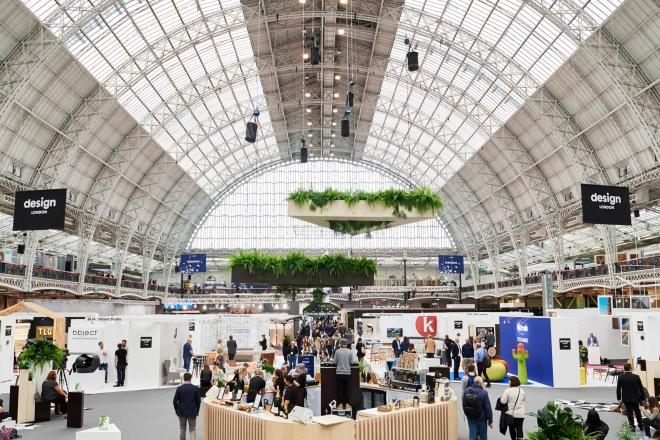 100% di alta qualità top design negozio del Regno Unito