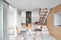 PSW_XS_House-597