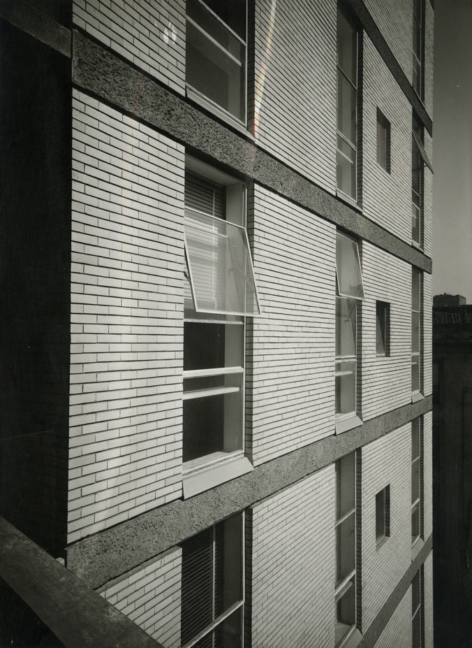 Permanente '49