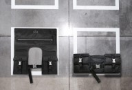 Prada Invites_by Elizabeth Diller_The Yoke bag