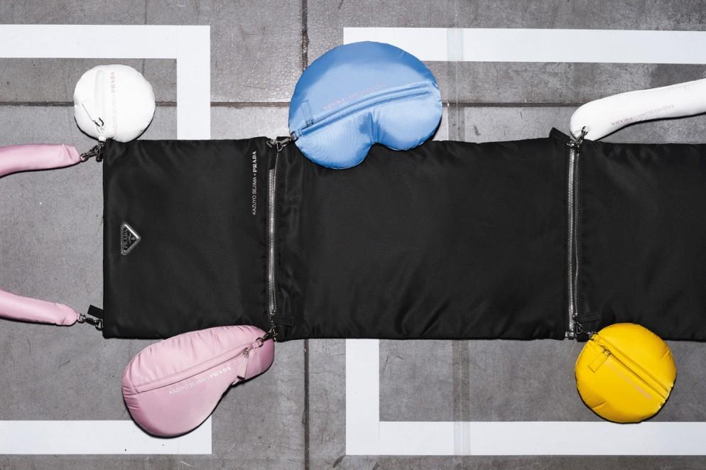 Prada Invites_by Kazuyo Sejima_daln bag