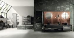 Scavolini-Diesel-Open-Workshop-Bathroom