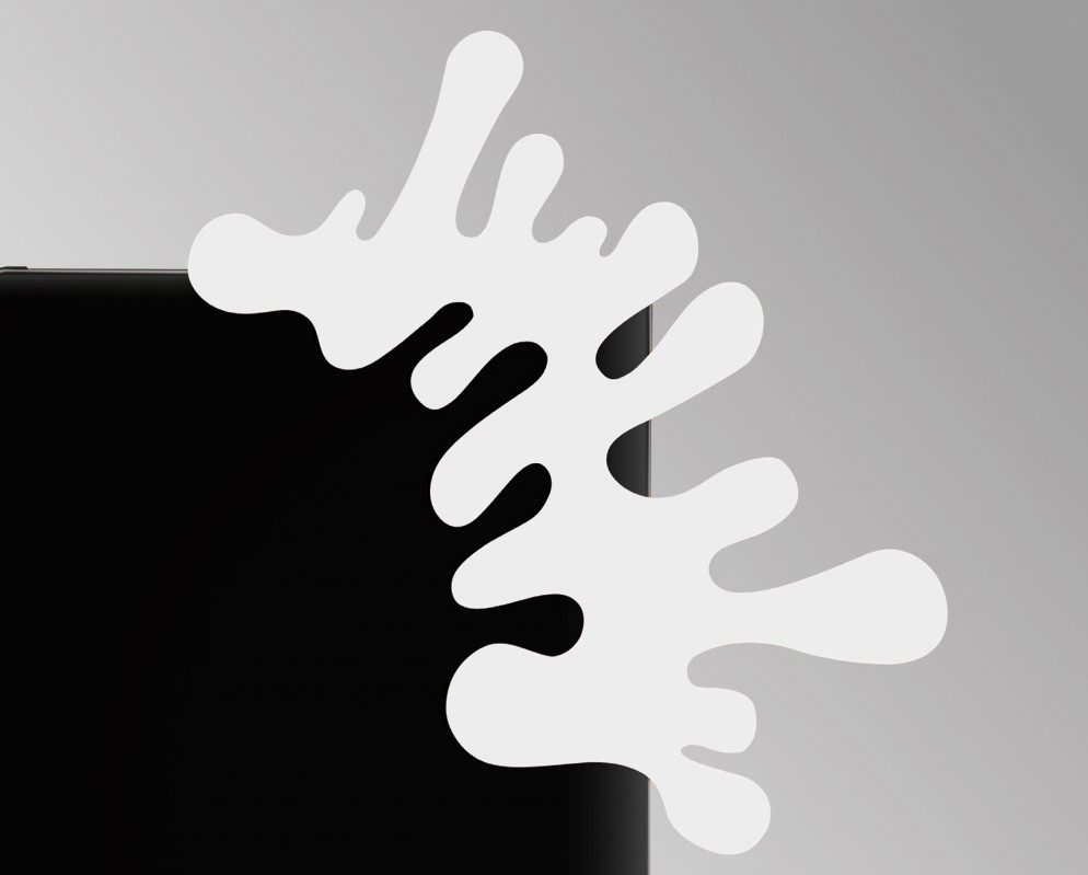 Unical_Dcor-bianco_nero