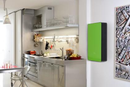 Complementi d 39 arredo e oggettistica per la casa living for Casa complementi d arredo