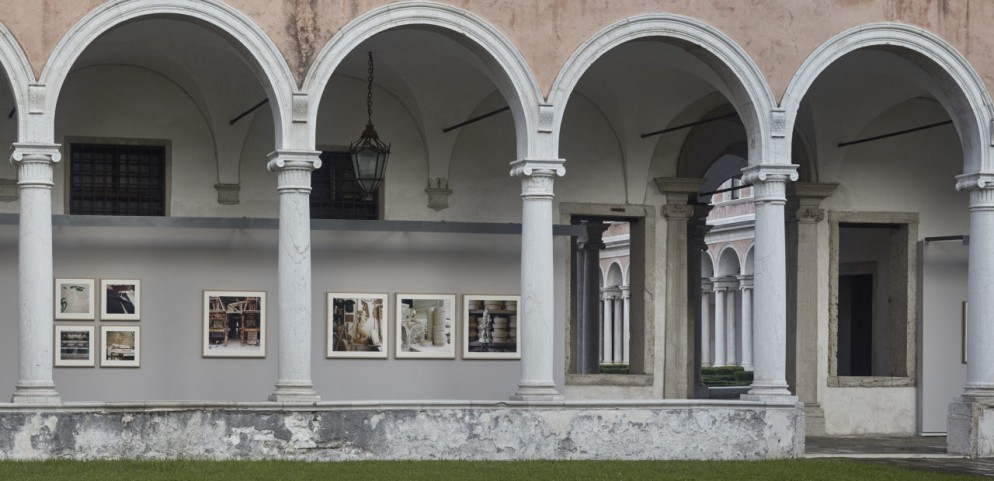 Venetian-Way-Alessandra-Chemollo-1280x619