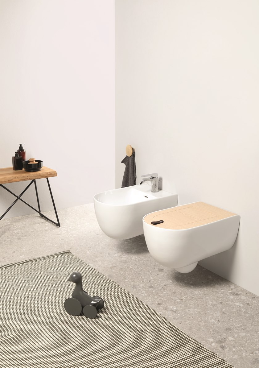 b_THE-ONE-Wall-hung-toilet-ArtCeram-332726-rel21dd24df