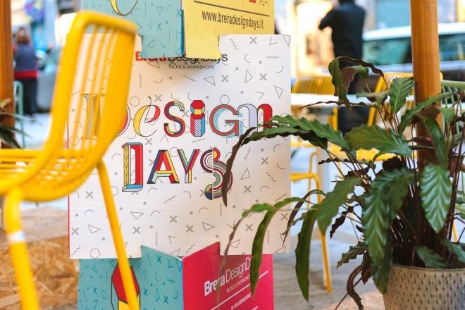 brera-design-days-2018-living-corriere-1