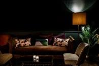 casa-do-fargo-londra-living-corriere-foto-7