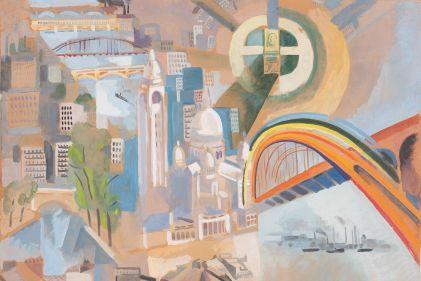delaunay-robert-kunsthaus15