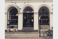 Courtesy Café Atelier September