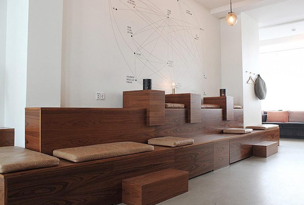 design-tour-copenhagen-19