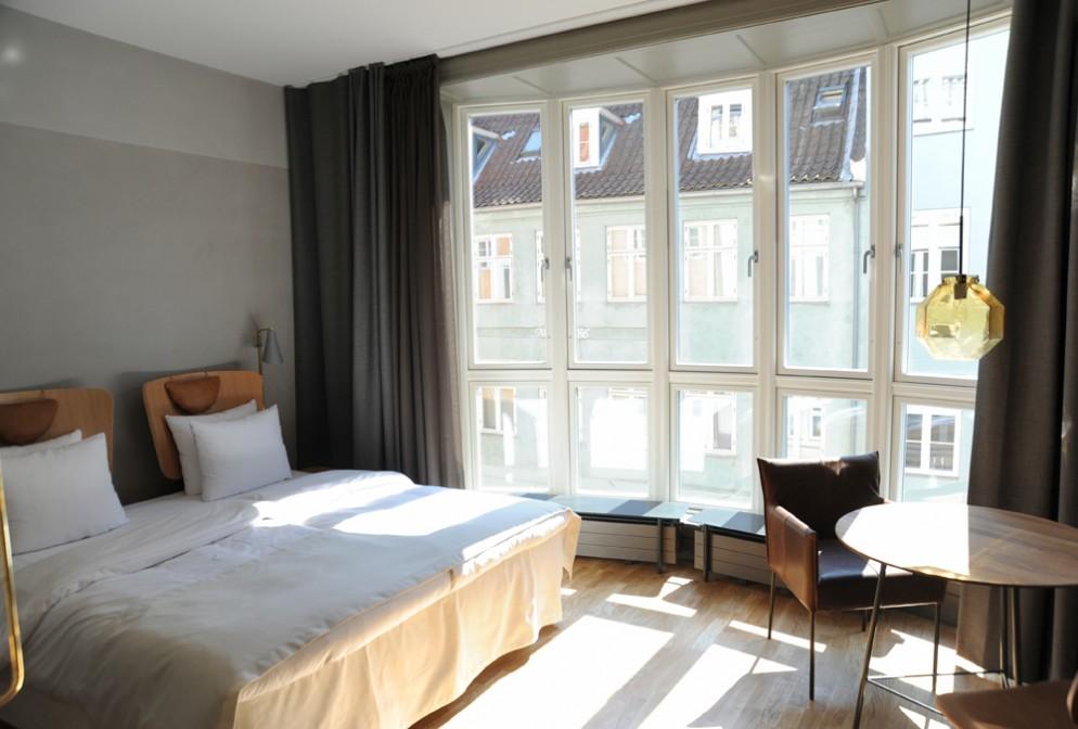design-tour-copenhagen-21