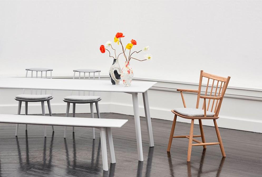 design-tour-copenhagen-23