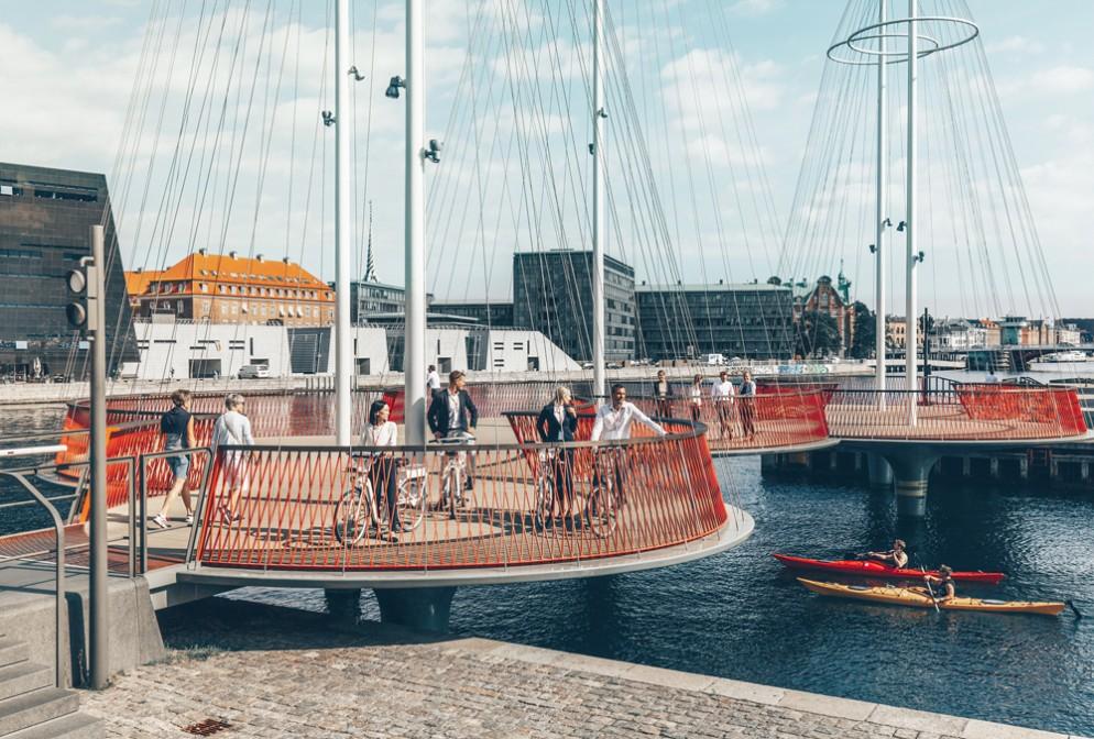 design-tour-copenhagen-34