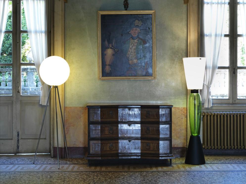 dimoredesign-bergamo-2018-living-corriere-02