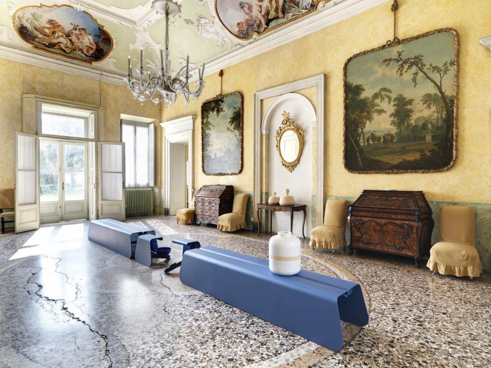 dimoredesign-bergamo-2018-living-corriere-03