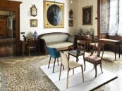 dimoredesign-bergamo-2018-living-corriere-05