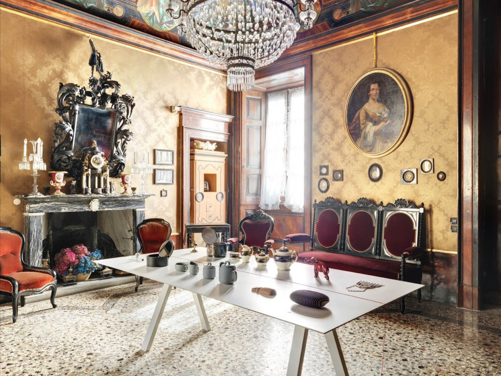 dimoredesign-bergamo-2018-living-corriere-06