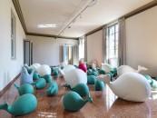 dimoredesign-bergamo-2018-living-corriere-08