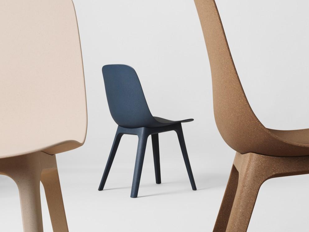 fibre-fixed-design-museum-gent-living-corriere-21